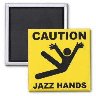 caution_jazz_hands_magnet-r551de9da76154f3fa3215a6836aef707_x7j3u_8byvr_325